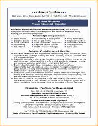 Download Resume Resources Haadyaooverbayresort Com