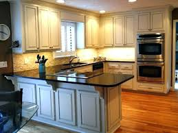 cost to refinish kitchen cabinets average cost to reface kitchen cabinets cabinet refacing reviews average average