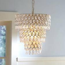 home ideas innovative chandelier for girls bedroom chandeliers kids rooms nurseries from room teenage girl better