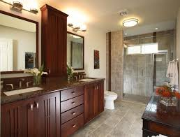 101 best Bathrooms You Know You Love! images on Pinterest | Bathroom ...