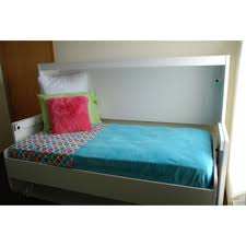furniture astounding design hideaway beds. more views furniture astounding design hideaway beds