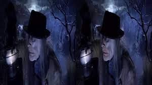 Phim Hay VR   Phim cho kính thực tế ảo - Michael Jackson - This Is It - 3D  Extras SBS VR Full HD - YouTube