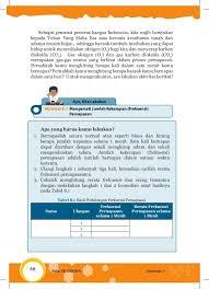 We did not find results for: Kunci Jawaban Lks Ipa Kelas 8 Semester 2 Kurikulum 2013 Cara Golden