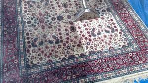 special wool rug cleaner get it done cleaning services in fife dunfermline