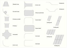 How To Plan Interior Design Interior Design Plumbing Design Element