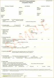 Best Change Order Form Template Ideas Construction Request