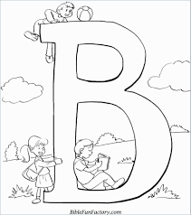 Free Printable Bible Coloring Pages For Children Dapmalaysiainfo