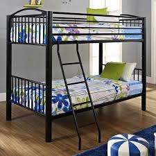 murphy bunk bed plans. Simple Murphy Bunk Beds Bed Plans D