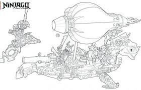 Ninjago Coloring Pages To Print Free Lovely Ausmalbilder Lego New
