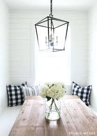 home trends modern farmhouse lighting in farm house lighting design french farmhouse outdoor lighting