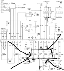 computer wiring diagram computer image wiring diagram ls2 computer wiring diagram hobart dishwasher wiring diagram ft on computer wiring diagram