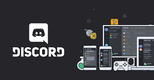 Server bitcoin miner & cloud bitcoin mining is an android productivity app that is developed by myfavoritedev and published on google play store on na. Top Crypto Discord Servers Groups To Follow In 2021