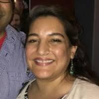 "20+ ""Hina Imtiaz"" profiles | LinkedIn"