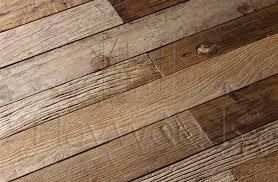 Rustic Wood Flooring Recm2040 Relik Reclaimed Elm Rustic Grade 50 160mm Engineered Wood