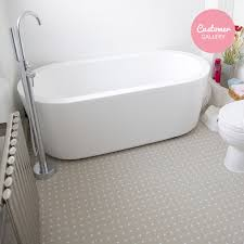 vinyl bathroom flooring. Imposing Decoration White Vinyl Bathroom Flooring Spot Stone Design Cath Kidston For Harvey Maria