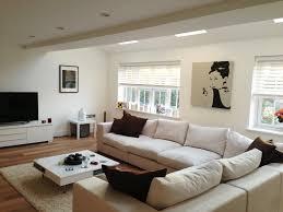 Ikea Living Room Rugs Design My Living Room Ikea Cool Ikea White Living Room Furniture