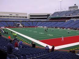 Buffalo Bills Seating Chart Bills Tickets 2019 Buffalo Games Cheap Ticket Prices Buy