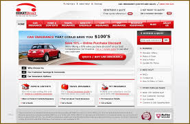 Direct Auto Insurance Quote Amazing Budget Car Insurance Quote New Direct Auto Insurance Quote Fair