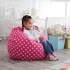Kids Bean Bag Chairs 18 C84217689aeb6d721bf273f53e9843ac Lounger Playroom  Ideas.jpg