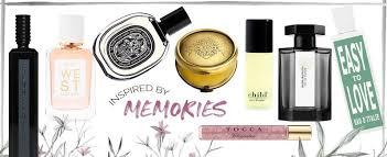 Fragrance – Beautyhabit