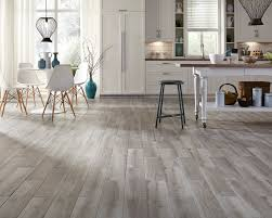 Floor And Decor Design Gallery Gorgeous Floor And Decor Wood Tile Wood Ideas