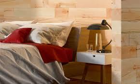 Schlafzimmer Wand Dekoration Ideen Craftwand