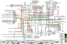 trail tech wiring diagram trail image wiring diagram trail tech wiring diagram wire diagram 6 pin trailer socket on trail tech wiring diagram