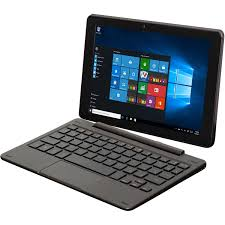 Amazon.com: Nextbook Flexx 9 Touchscreen 8.9\
