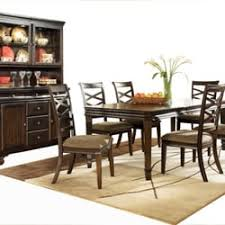 Evansville Overstock Warehouse 10 s Furniture Stores