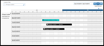 How To Make Schedules For Employees Best Employee Scheduling Software Exaktime