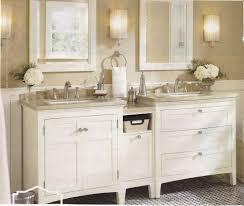 Master Bathrooms Pinterest Bathtub Decor Ideas Bathroom Decoration Exciting About Small
