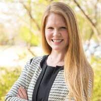 Annie Coffey - PVA Account Manager - ExxonMobil | LinkedIn