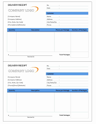 Paid Invoice Sample Template Paid Invoice Receipt Template Rent Payment Form Sample 20