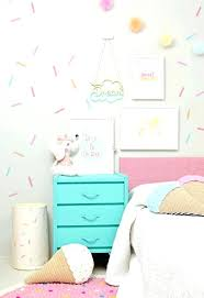 wall decor ideas for girls rooms little girl stickers room bedroom wall decor stickers girls