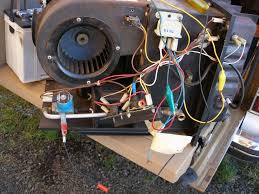suburban rv furnace wiring diagram the wiring diagram suburban rv furnace wiring diagram nilza wiring diagram