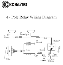 wiring diagram for kc lights wiring image wiring aux lighting go through or not through fuse box jeepforum com on wiring diagram for kc