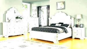 Top 10 Punto Medio Noticias | Queen Size Bedroom Sets Big Lots