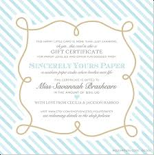 homemade gift vouchers templates homemade gift vouchers templates 165