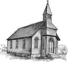 Small Picture Free Printable Black Art Church ClipArt ETC Coloring Pages