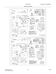 parts for gibson gtf1040fs1 washer appliancepartspros com 09 wiring diagram parts for gibson washer gtf1040fs1 from appliancepartspros com