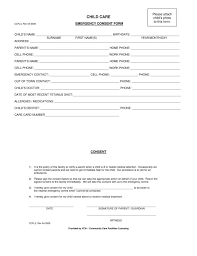 Tattoo Consent Forms Awesome Tattoo Consent Form Best Of And Release Awesome 44 Child Forms