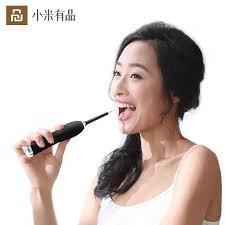 Youpin <b>YMYM</b> Electric Ultrasonic Tooth Scaler <b>Sonic</b> Dental ...