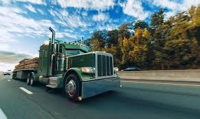 otr driver acquiring your cdl truck driving license otr truck driving