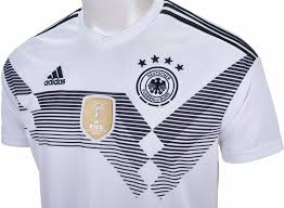 Soccerpro Kids - com 2018-19 Jersey Adidas Home Germany dabfcaabcbbeeab|The Unofficial Tom Brady Blog