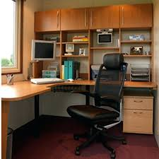 office desk ideas nifty. Office Furniture Ideas Layout Home For Nifty Desk R