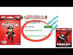 How To Get Roblox In Roblox How To Get Free Robux Codes Free Roblox Codes New