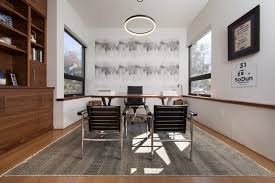 home office modern home office office room decorating ideas home office interiors best small office best office interiors