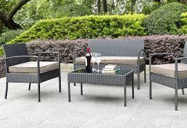 Amazoncom Used  Patio Furniture Sets  Patio Furniture Used Outdoor Furniture Clearance