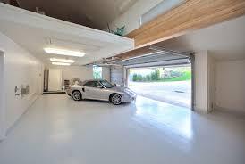 garage interior. Inside Garage Paint Ideas - How To Decorate You Impressive Interior Designs Aprar 6