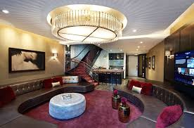 Interior Design Hotel Rooms Creative Awesome Inspiration